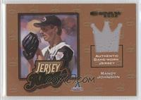 Randy Johnson /250