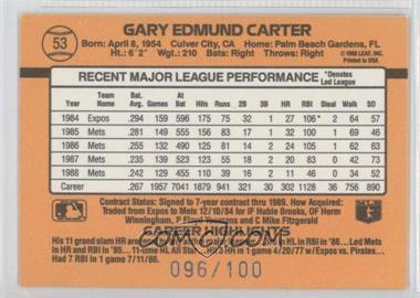 Gary-Carter.jpg?id=95369d24-00dd-43c2-8aa1-5b13af8e13f6&size=original&side=back&.jpg
