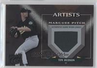 Tim Hudson /150