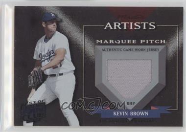 Kevin-Brown.jpg?id=48519e8f-6075-40fd-b305-0cd21a101b18&size=original&side=front&.jpg