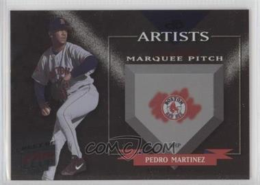Pedro-Martinez.jpg?id=234b4ee5-0183-4e98-9584-4aaacc99c16d&size=original&side=front&.jpg