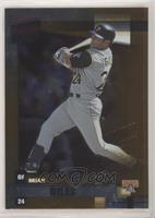 Brian Giles [Noted] #/5