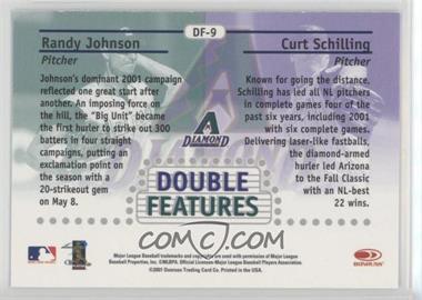 Randy-Johnson-Curt-Schilling.jpg?id=b2dc2d5d-9089-479d-a902-0e27b7551b61&size=original&side=back&.jpg