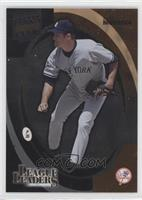 Mike Mussina /300