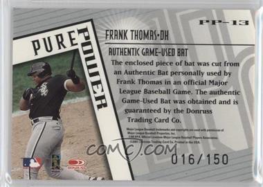 Frank-Thomas-(Memorabilia).jpg?id=d402b6a8-2444-481a-b7f6-fa8f55dd75d2&size=original&side=back&.jpg
