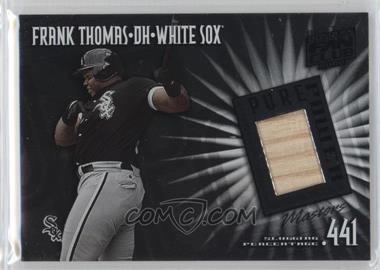 Frank-Thomas-(Memorabilia).jpg?id=d402b6a8-2444-481a-b7f6-fa8f55dd75d2&size=original&side=front&.jpg