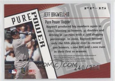 Jeff-Bagwell.jpg?id=aac3087a-a237-41b6-8b3e-8d404939abf2&size=original&side=back&.jpg