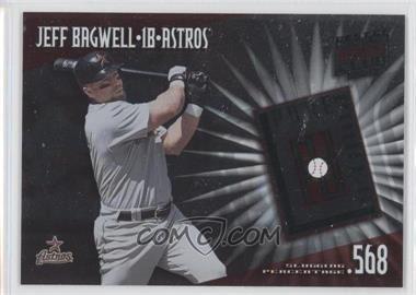 Jeff-Bagwell.jpg?id=aac3087a-a237-41b6-8b3e-8d404939abf2&size=original&side=front&.jpg