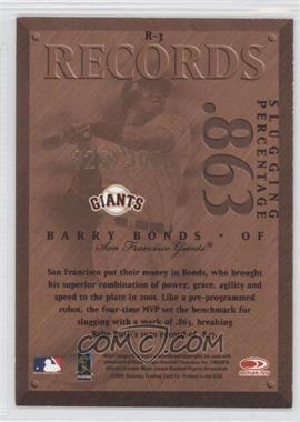 Barry-Bonds.jpg?id=937a94fd-d1e5-4253-b77b-a45f8375c9c4&size=original&side=back&.jpg
