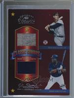 Ted Williams, Tony Gwynn /3