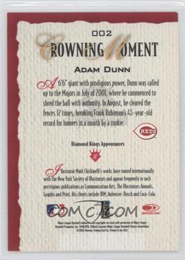 Adam-Dunn.jpg?id=50dbc1cd-f433-4375-ba50-b04b61198f6c&size=original&side=back&.jpg