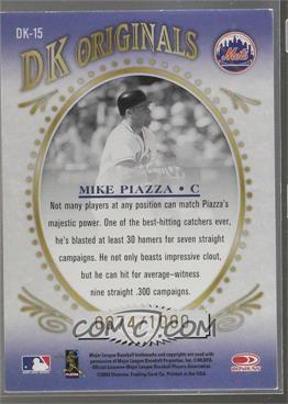 Mike-Piazza.jpg?id=9b75f88d-ef75-44d3-9953-a67bb97fa2b9&size=original&side=back&.jpg
