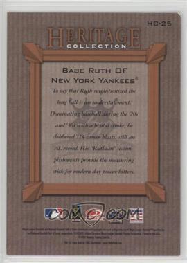 Babe-Ruth.jpg?id=ae49b4cf-44d3-492f-895d-9a9b2f5db37c&size=original&side=back&.jpg