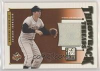 Brooks Robinson /100