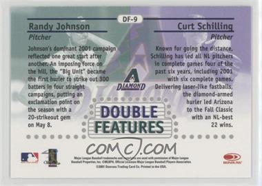 Randy-Johnson-Curt-Schilling.jpg?id=142b4aba-bc75-44b9-aa23-aaff4357f25c&size=original&side=back&.jpg