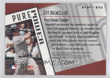 Jeff-Bagwell.jpg?id=f07f6ebb-117f-403b-b20f-e98d1d70b184&size=original&side=back&.jpg