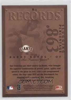 Barry-Bonds.jpg?id=233feedb-f824-457a-8800-8109854a7332&size=original&side=back&.jpg