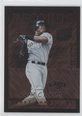 Barry-Bonds.jpg?id=233feedb-f824-457a-8800-8109854a7332&size=original&side=front&.jpg