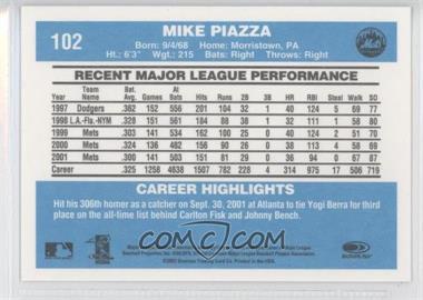 Mike-Piazza.jpg?id=b1b9feb6-5aa3-4c35-a0a0-4f2217177dcb&size=original&side=back&.jpg