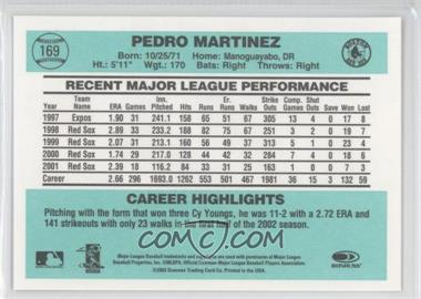 Pedro-Martinez.jpg?id=d92c75a7-bd5f-4209-9b4b-64f30c24f468&size=original&side=back&.jpg