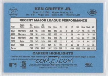 Ken-Griffey-Jr.jpg?id=ec8c64df-959e-4153-9711-2668778a0890&size=original&side=back&.jpg