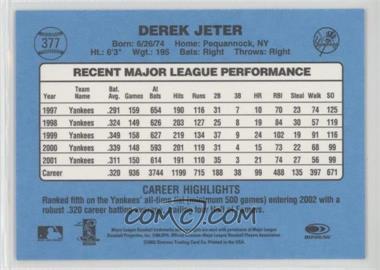 Derek-Jeter.jpg?id=fbe7bd7b-1415-4033-a346-91fd944df8a3&size=original&side=back&.jpg