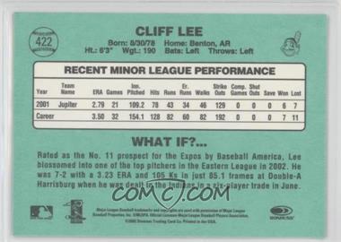 Cliff-Lee.jpg?id=5e53b6d3-04d1-42f1-a95c-e3a9ac0a9fe6&size=original&side=back&.jpg