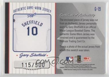 Gary-Sheffield.jpg?id=13e7bb2b-8ea8-4aec-8dab-514ac51d0288&size=original&side=back&.jpg