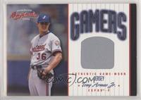 Tony Armas Jr. #435/500