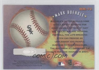 Mark-Buehrle.jpg?id=ca71ef3e-0eb7-456d-b30e-e85ce1d57a61&size=original&side=back&.jpg