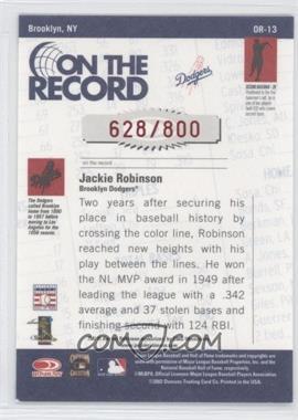 Jackie-Robinson.jpg?id=f760f9b5-40ff-44fa-83ca-6c3b0502f036&size=original&side=back&.jpg