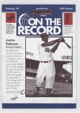 Jackie-Robinson.jpg?id=f760f9b5-40ff-44fa-83ca-6c3b0502f036&size=original&side=front&.jpg