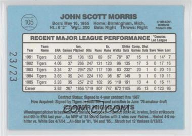 Jack-Morris-(1986).jpg?id=506a7656-ff95-47ca-b1e0-aa702869964c&size=original&side=back&.jpg