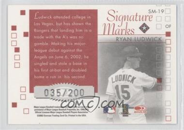 Ryan-Ludwick.jpg?id=a37c6c1d-651d-4a5e-b2ef-b6fa185b98ad&size=original&side=back&.jpg