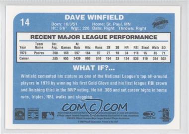 Dave-Winfield.jpg?id=9b3ae6fc-a15c-4909-b07d-65c775c49ce8&size=original&side=back&.jpg
