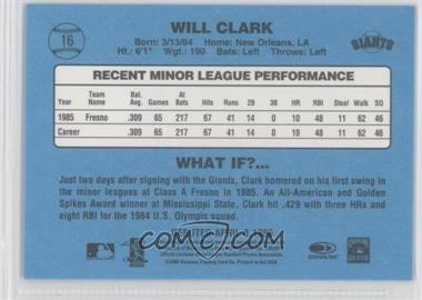 Will-Clark.jpg?id=47c15b4d-6242-41e5-8abd-c16ebac81b7c&size=original&side=back&.jpg