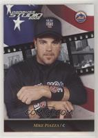 Mike Piazza /5