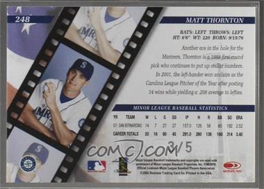 Matt-Thornton.jpg?id=fd45e594-b3f7-464a-a579-4bc1f15fad3c&size=original&side=back&.jpg