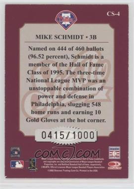 Mike-Schmidt.jpg?id=8d22a75d-e881-4681-8eb5-e98e85cf5ee0&size=original&side=back&.jpg