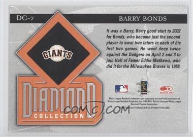 Barry-Bonds.jpg?id=5f9e5477-c460-4a5c-ab4e-9e3246d04146&size=original&side=back&.jpg