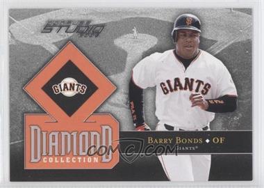 Barry-Bonds.jpg?id=5f9e5477-c460-4a5c-ab4e-9e3246d04146&size=original&side=front&.jpg