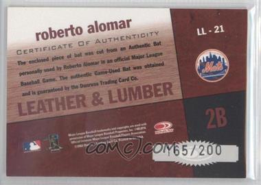 Roberto-Alomar.jpg?id=81cf91e4-f3d2-4caa-8f8a-02aa51df288f&size=original&side=back&.jpg