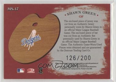 Shawn-Green.jpg?id=0a508ca3-415c-49da-82df-70228593b007&size=original&side=back&.jpg