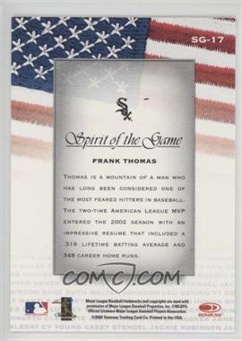 Frank-Thomas.jpg?id=da53bf3f-ad72-45c1-a545-b9591b0c4c93&size=original&side=back&.jpg