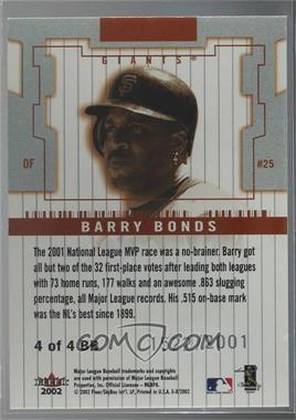 Barry-Bonds.jpg?id=5da3dc78-aa26-4b78-8f11-89419a8d7bbb&size=original&side=back&.jpg
