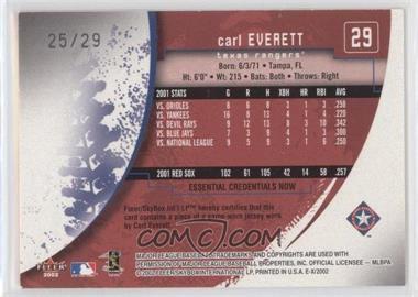 Carl-Everett.jpg?id=b6190a62-a593-4335-9665-42702f9d5bc1&size=original&side=back&.jpg