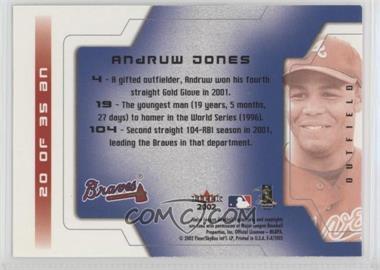 Andruw-Jones.jpg?id=1d126b7c-be24-4ceb-83ca-fb7f8703cb2b&size=original&side=back&.jpg