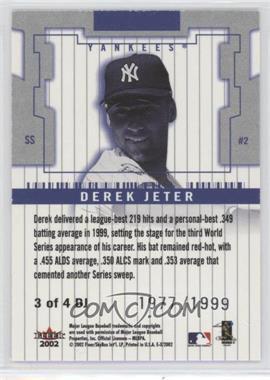 Derek-Jeter.jpg?id=d1377311-9c0d-4628-b110-9503d7fb4605&size=original&side=back&.jpg