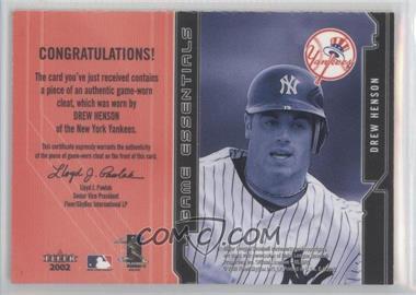 Drew-Henson-(Yankees-Batting-Helmet-White-Jersey).jpg?id=b653d083-b2f8-486a-8c17-df496c2c44d9&size=original&side=back&.jpg