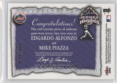 Edgardo-Alfonzo-Mike-Piazza.jpg?id=2e5b9c17-131b-4202-8027-bfdec1625e20&size=original&side=back&.jpg